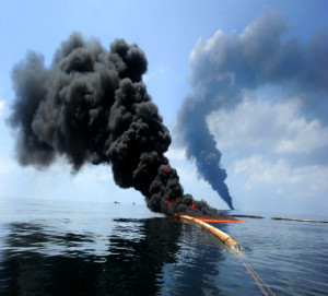 bp-oil-spill-dampier-law