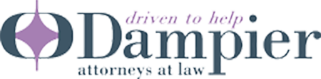 Dampier Law – Attorneys At Law